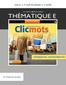 C1 thematique3e