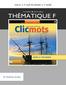C1 thematique3f