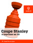 Couverture stanley