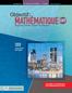 Objectif mathematique5 cst cahier