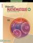 3943 maths5 cv cahiercorr f