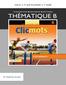 C1 thematique5b