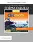 C1 thematique5d