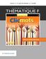 C1 thematique5f