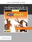 C1 thematique5g