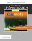 C1 thematique5h