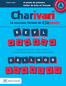 Charivari6a