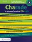 C1 charade3a