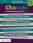 C1 charade3b