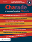 C1 charade4a