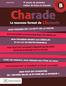 C1 charade4b