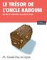 Accroche mots3 c1 le tresor oncle kaboum