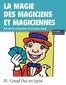 Accroche mots4 c1 la magie magiciens magiciennes