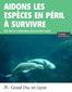 Accroche mots5 c1 aidons especes peril survivre