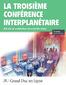 Accroche mots5 c1 la troisieme conference interplanetaire