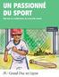 Accroche mots5 c1 un passionne du sport