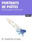 Accroche mots6 c1 portrait de poetes