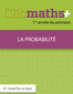 Clicmathsplus1 la 20probabilit c3 a9