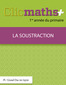 Clicmathsplus1 la 20soustraction