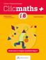 C1 clicmaths 2b 1b eleve