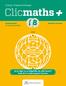 C1 clicmaths 2b 2b eleve