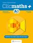 C1 clicmaths 2b 3a eleve