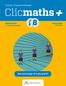 C1 clicmaths 2b 3b eleve
