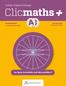 C1 clicmaths 2b 4a eleve