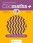 C1 clicmaths 2b 4b eleve