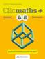 C1 clicmathsp5 ab