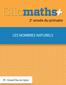 Clicmathsplus2 nombres naturels