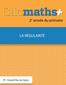 Clicmathsplus2 regularite