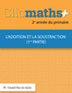 Clicmathsplus2 addition soustraction partie1