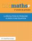 Clicmathsplus2 resolution probleme equation