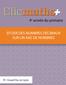 Clicmathsplus4 situer nombres decimaux axes