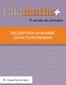 Clicmathsplus4 decomposer nombre facteurs premiers