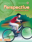 Perspective1ercycle cahier