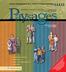 Paysages6a b c d guide