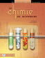 Chimie au secondaire5 cahier