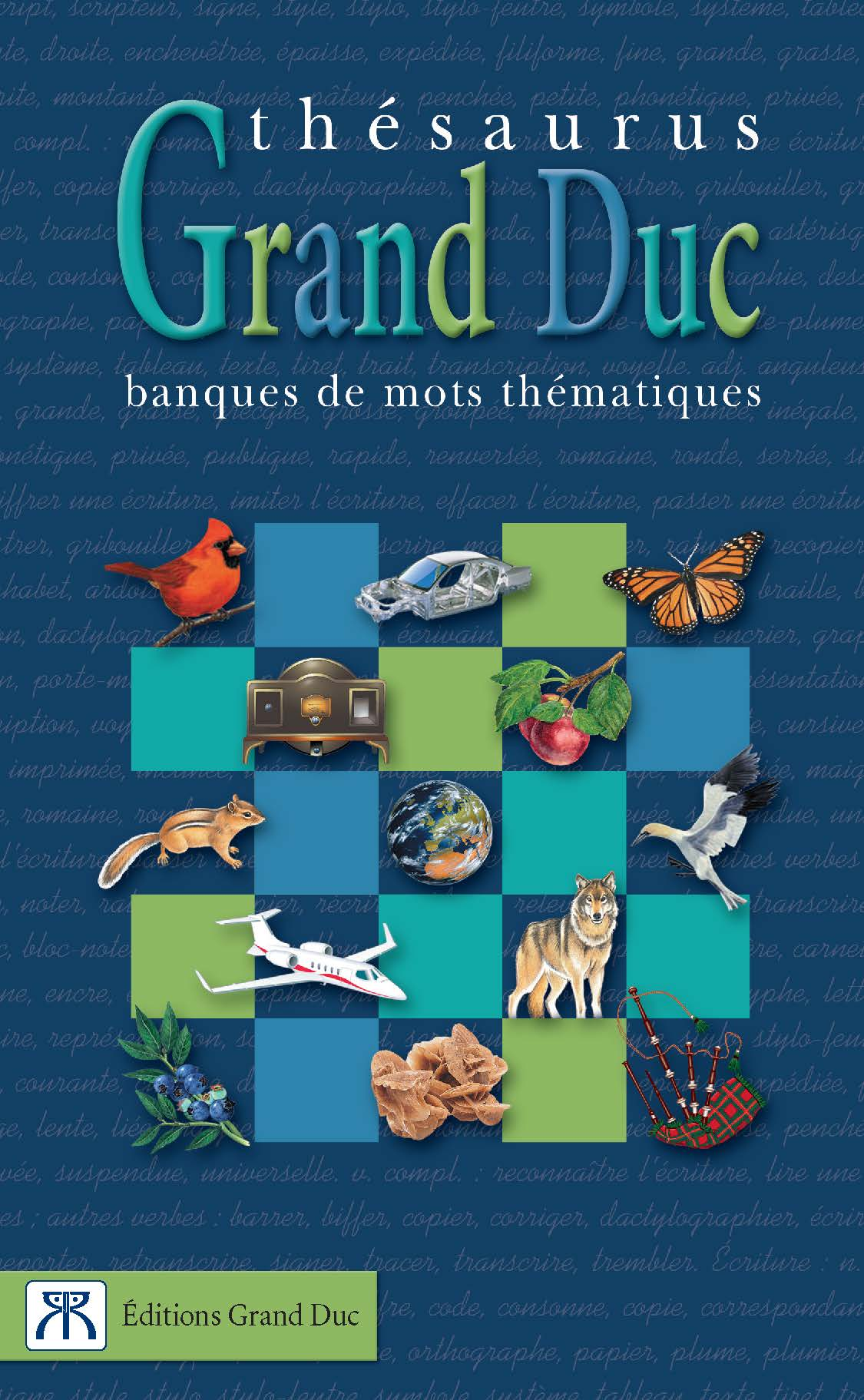 grand duc en ligne  boutique de vente de documents