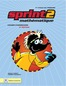 Sprint2 cahier eleve