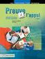 3946 frans5 cv cahier