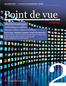 Pointdevue5 cst v2corrige ipad