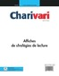 Cv affiches strategies 5 6