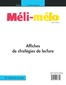 Cv meli melo2 affiches strategies lecture ar