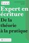 Cv expert en ecriture sec 3