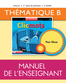 C1 thematique2b man ens