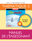 C1 thematique2c man ens