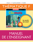 C1 thematique2f man ens