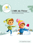 Cv abc hiver